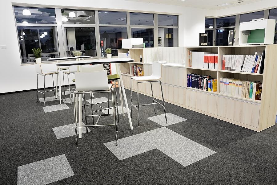 projekt biura, warszawa, projektowaniewarszawa, architekt, wnetrza, wystrój biura