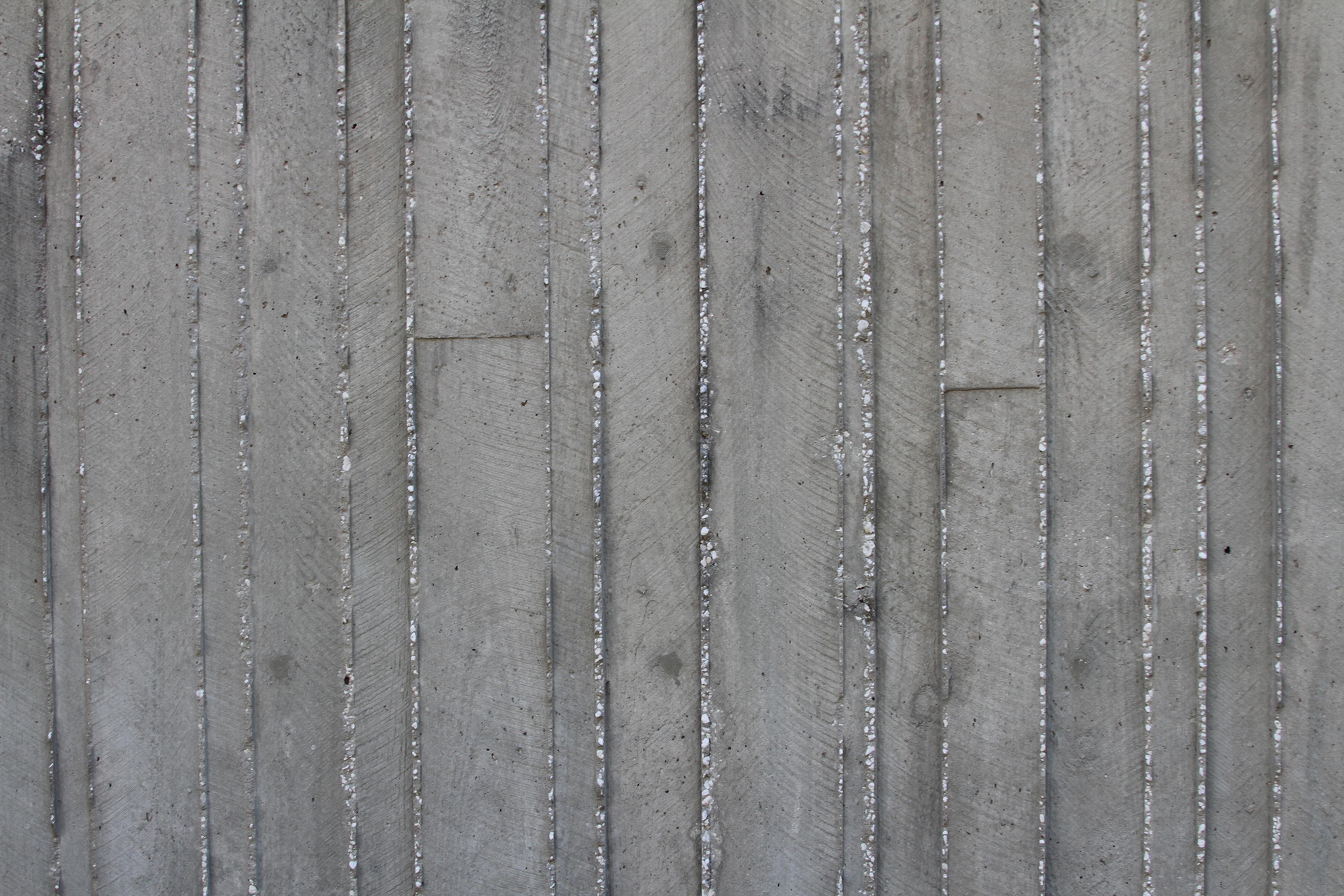 beton w mieszkaniu, stylizacja, dekorowanie, wspaniałe wnętrze, piekno, architekt karolina radoń, wystrój, wnętrza
