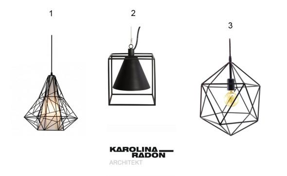 lampy sufitowe, lampy w domu, lapmy industrialne, piękno, świetne lampy, wspaniałe oświetlenie, pomysł, wystrój wnetrza, stylizacja, dom z pomysłem