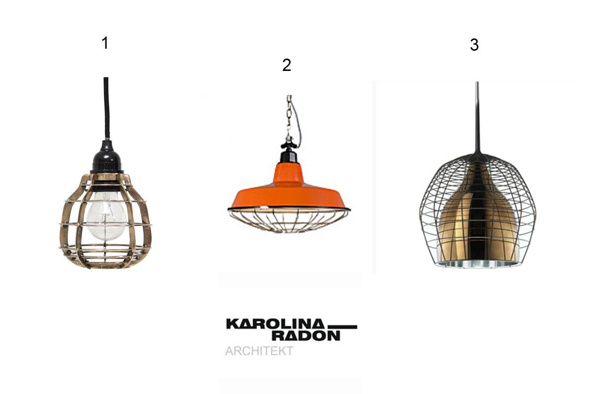 oświetlenie, oświetlenie w domu, oswietlenie, lampy wiszące, stylizacja, wystrój, dekorowanie, lampa, świetne lampy, nowe trendy, lapy industrialne, lampy w klatce, ładne lampy, projektowanie wnętrz