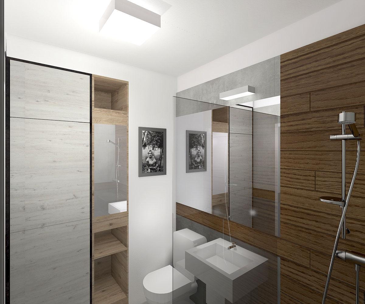 apartament, apartamenty w warszawie, aranżacja wnętrz, architekt, architekt karolina radoń, architekt wnętrz, dekorator, dekorowanie, domy, nowoczesne,