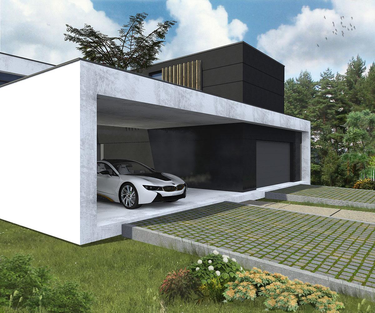 projekt domu, dom indywidualny, projekt indywidualny, architekt, architekt karolina radoń, architekt wnętrz, dekorator, dekorowanie, domy, nowoczesne, pomysły, projekt, projektant, akcent wnętrza, proste rozwiązania projektowe, pomysł na dom, klimat, nasz dom, budowa domu, PROJEKT NOWOCZESNY, REZYDENCJA, REZYDENCJE, WILLA, DOM,
