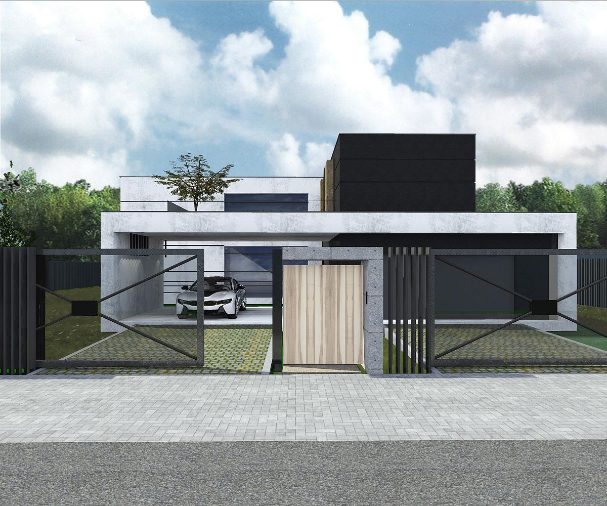 projekt domu, dom indywidualny, projekt indywidualny, architekt, architekt karolina radoń, architekt wnętrz, dekorator, dekorowanie, domy, nowoczesne, pomysły, projekt, projektant, akcent wnętrza, proste rozwiązania projektowe, pomysł na dom, WILLA, REZYDENCJA, WIELKI DOM, DOM Z KLASĄ, NOWY DOM, POMYSŁ NA DOM, DOM POD WROCŁAWIEM