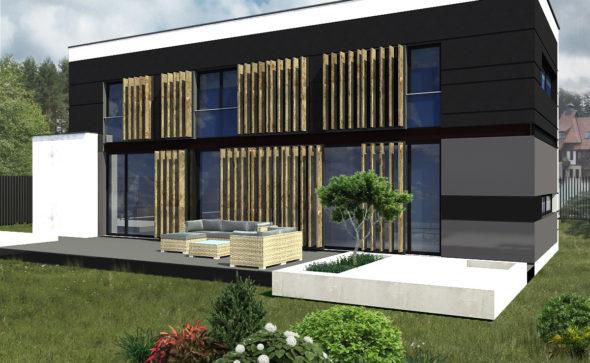 projekt domu, dom indywidualny, projekt indywidualny, architekt, architekt karolina radon, architekt wnetrz, dekorator, domy, nowoczesne, projekt, projektant, proste rozwiazania projektowe, pomysl na dom, nasz dom, budowa domu, zagospodarowanie terenu,