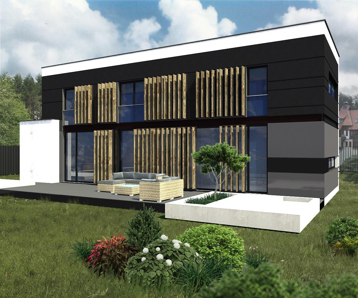 projekt domu, dom indywidualny, projekt indywidualny, architekt, architekt karolina radoń, architekt wnętrz, dekorator, domy, nowoczesne, pomysły, projekt, projektant, proste rozwiązania projektowe, pomysł na dom, nasz dom, budowa domu, stodoła, nowoczesna stodoła, adaptacja, rozbudowa stodoły, rozbudowa, przebudowa, projekty typowe, zagospodarowanie terenu, mapka, mapa do celów projektowych, dokumentacja architektoniczno-budowlana, projekt konstrukcyjny, prawo budowlane, proces budowlany, budowa domu, remont domu, nowoczesny projekt, dom swój