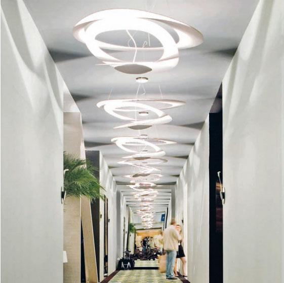 wystroje, projekty wnętrz, nowoczesne, współczesne, wyposażenie wnętrz, wnętrze domu, dekorowanie, domy, apartamenty w warszawie, dekoracje, projektant, pomysły, aranżacje, dekorator, projektant,