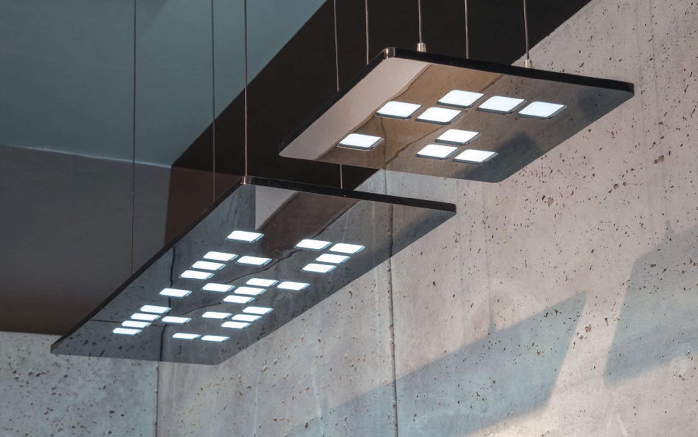flash&dg, luglightfactory, krdesign, karolina radoń, oświetlenie biurowe, wnętrza luksusowe, wnętrza dla wymagających, projektowanie wnętrz warszawa