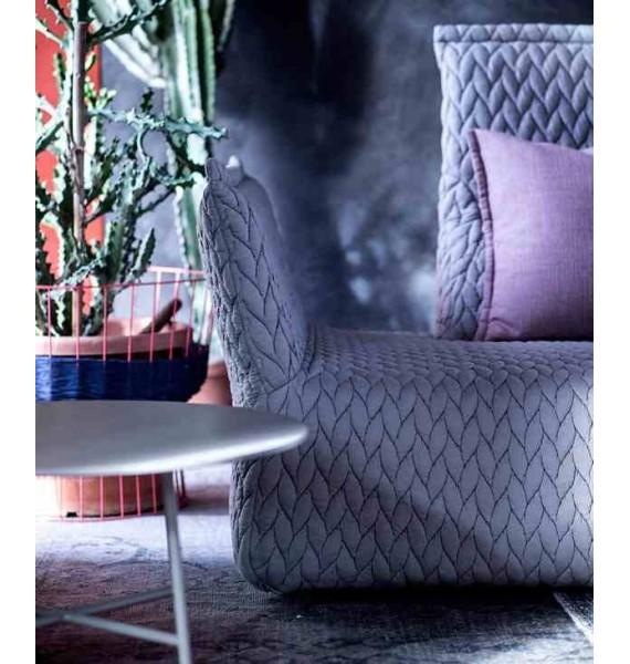 tenement interior design warsaw, karolina radoń