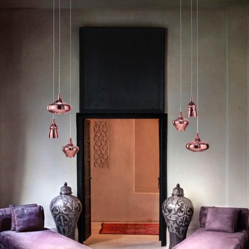wystroje, projekty wnętrz, nowoczesne, współczesne, wyposażenie wnętrz, wnętrze komercyjne, dekorowanie, dekoracje, projektant, pomysły, aranżacje, dekorator, projektant, luxury interior design, luksusowe wnętrza, ekskluzywne wnętrza, luksusowy apartament,