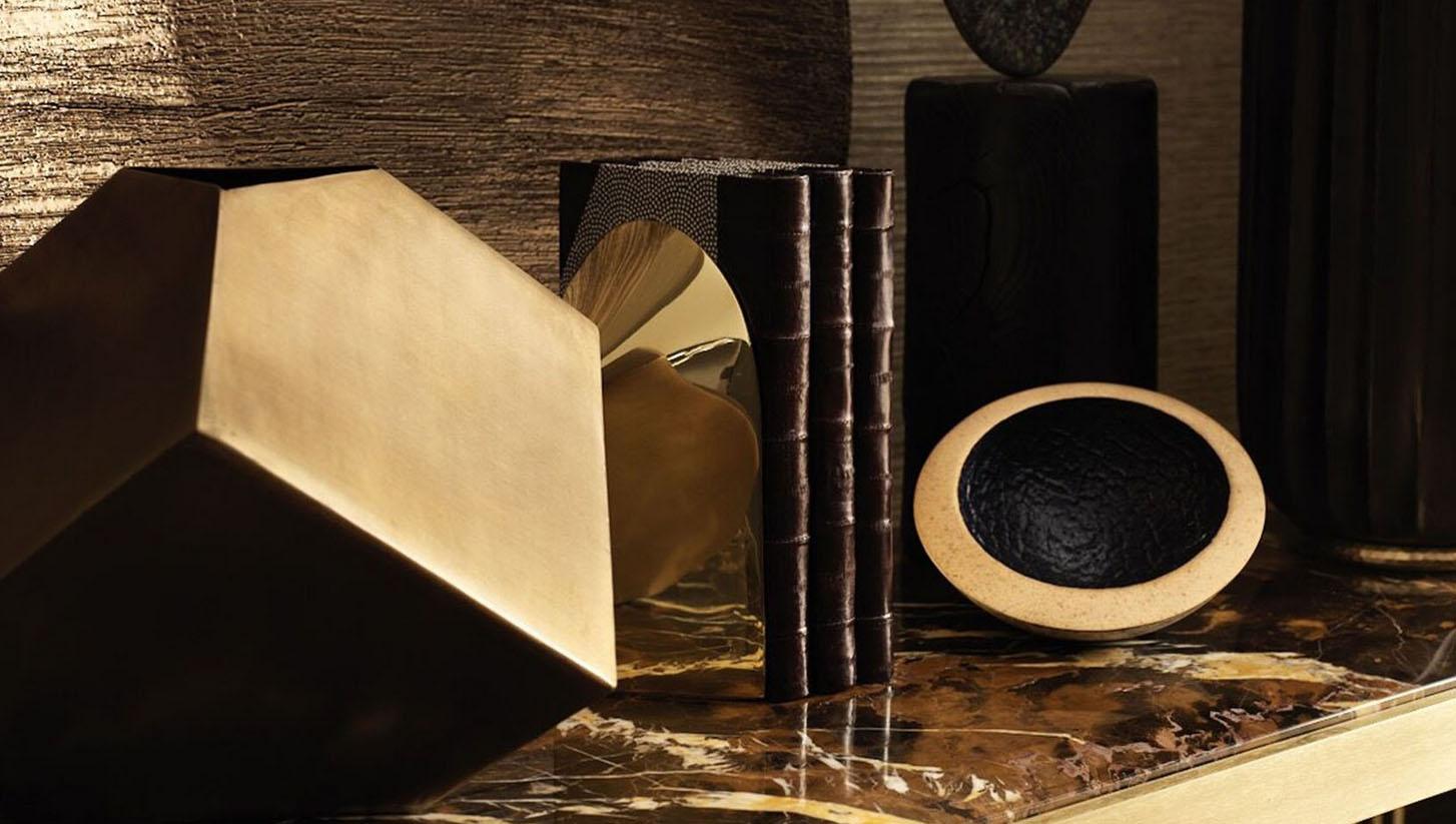 luksusowe dekoracje, meble, luxury decorations, krdesign