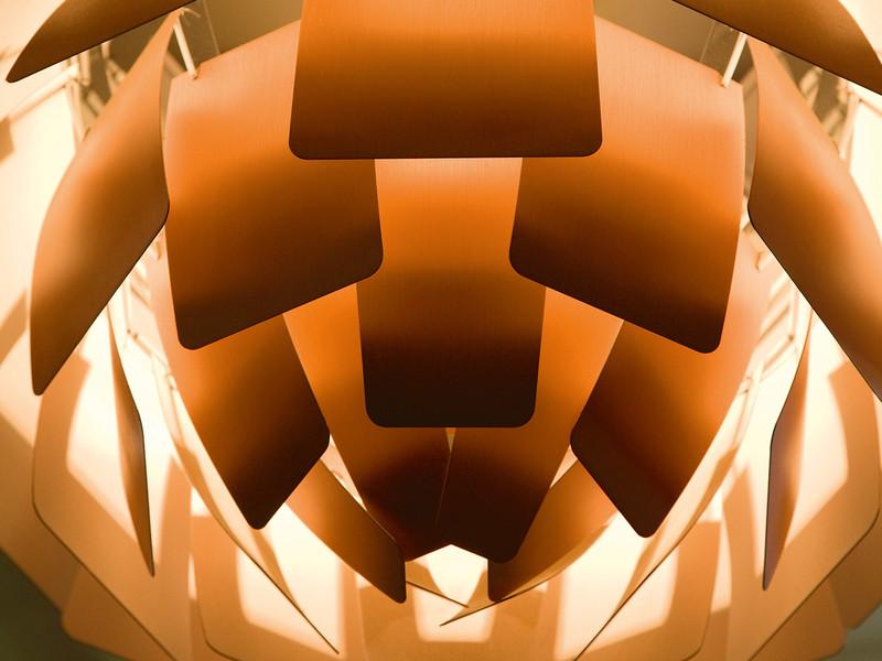 louis poulsen, luxury design, warsaw interiors, stylizacja wnętrz