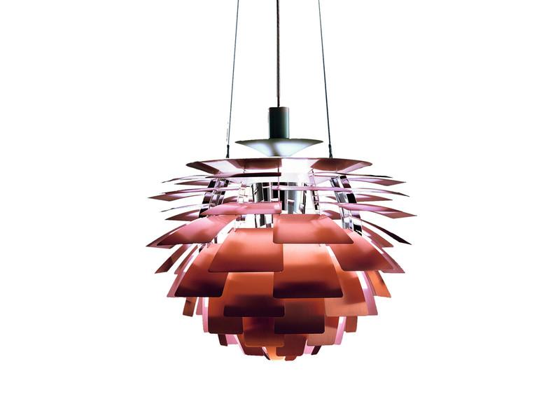 louis poulsen, luxury design, warsaw interiors