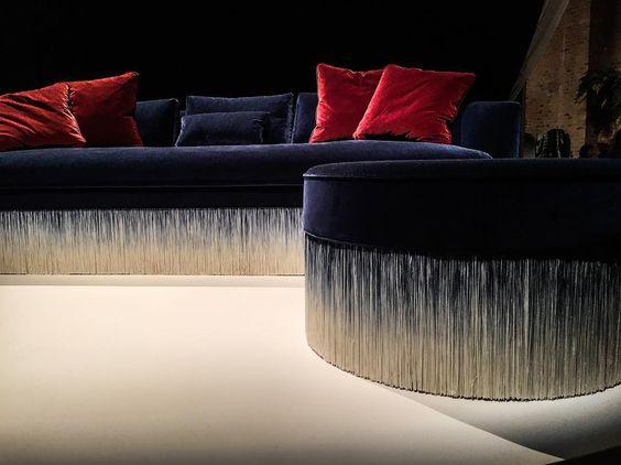 wow sofa, amami, new, luxury sofa, piękne rzeczy
