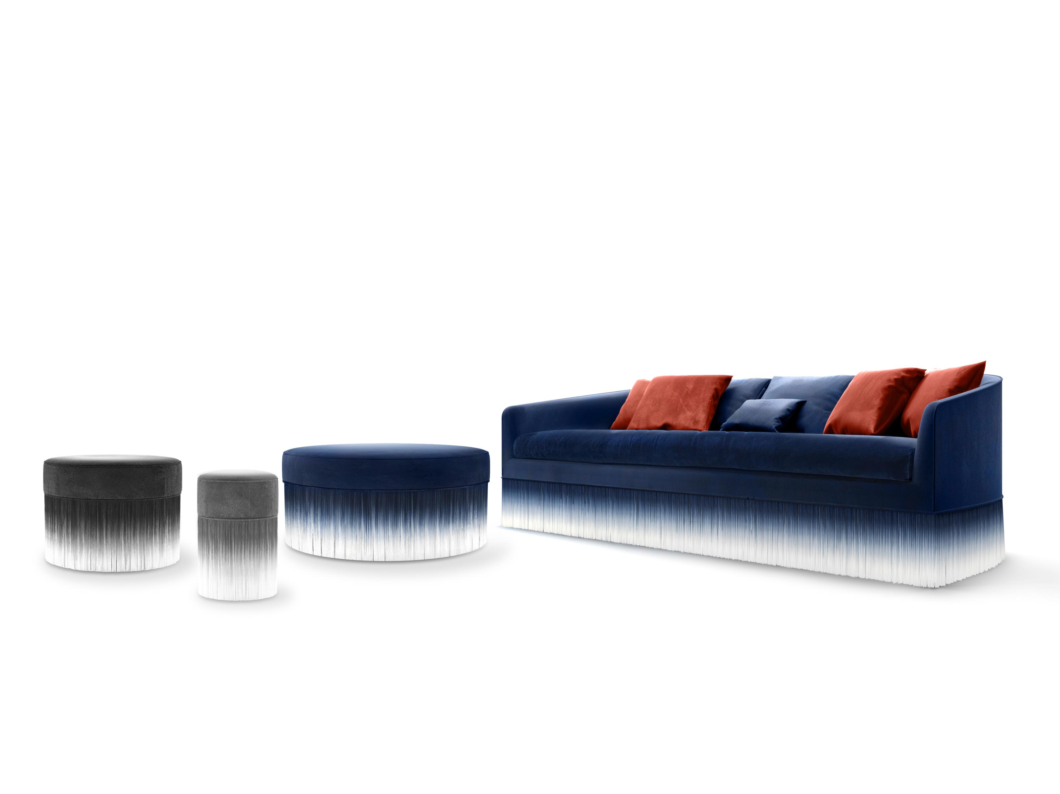 wow sofa, amami, new, luxury sofa, piękne rzeczy, moooi
