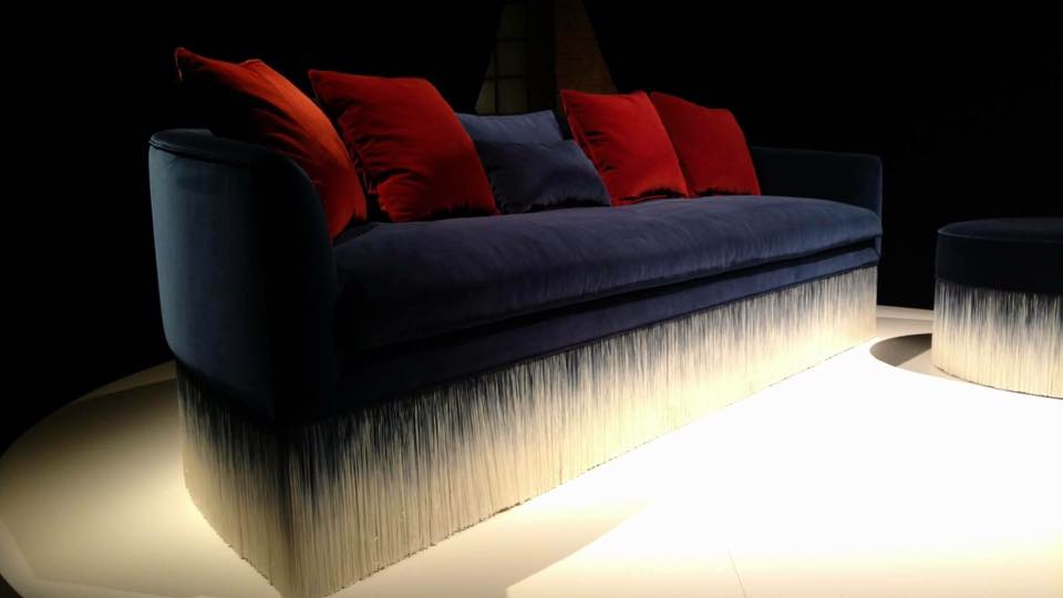 wow sofa, amami, new, luxury sofa, piękne rzeczy, luxury design