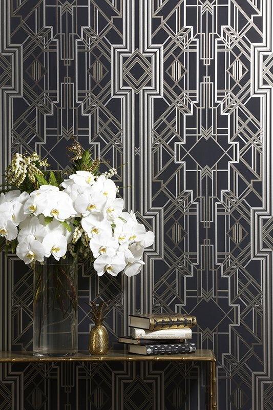 karolina radoń, projektowanie wnętrz warszawa, wnetrza luksusowe, dodatki, warsaw design