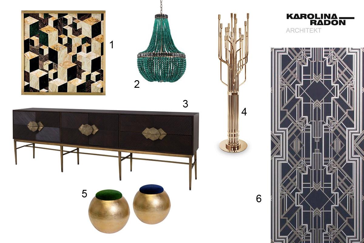 luxury design poland, stylisation, furniture, warsaw, design, karolina radoń, projektowanie, dobieranie dodatków, stylizacja, wnętrza