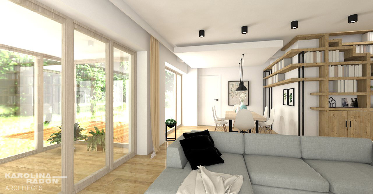 appy design, bright space, happy design, livingroom ideas, love