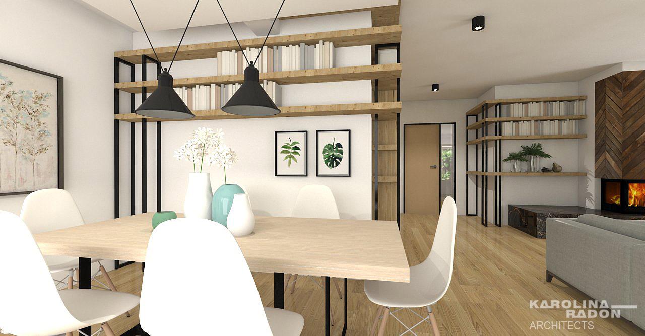 appy design, bright, decoraition ideas