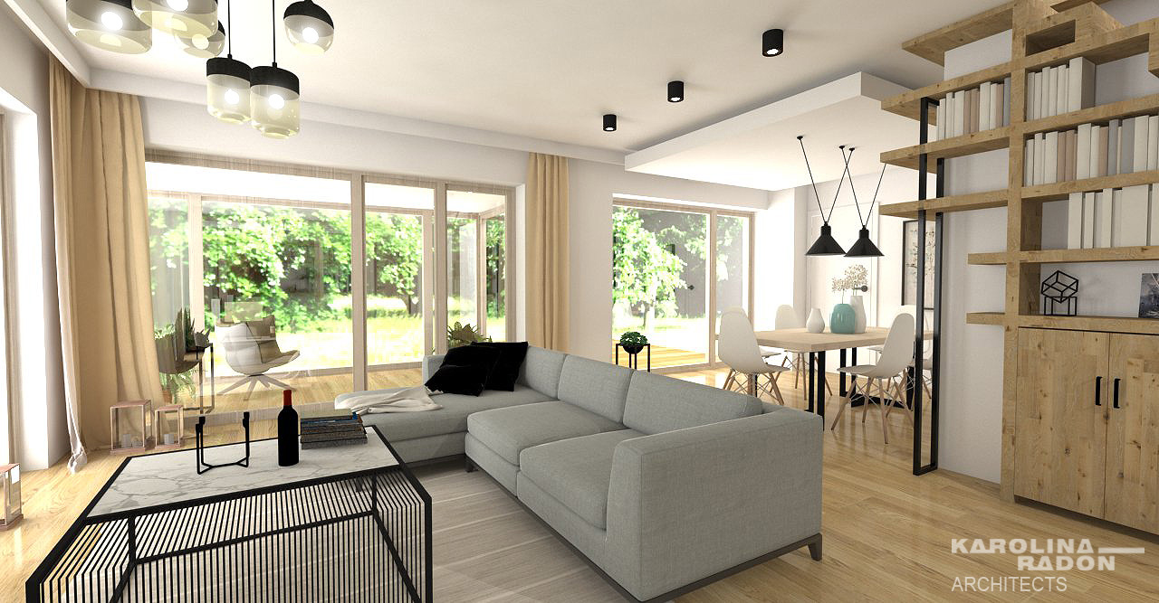 appy design, bright, skandynawski, architekt, gooddesign, dekorator, decoration